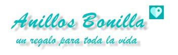 Anillos Bonilla
