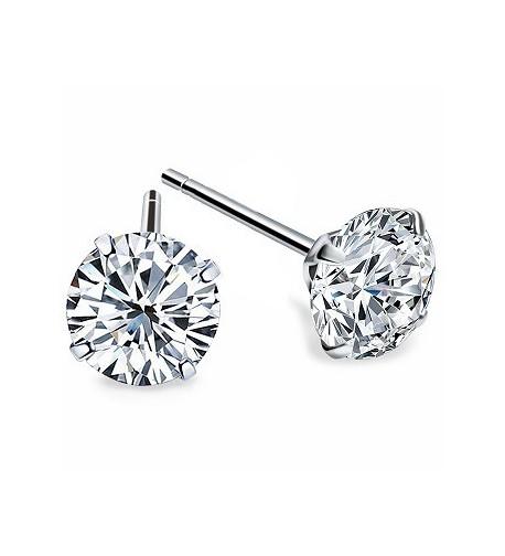 Broqueles mod. Diamante